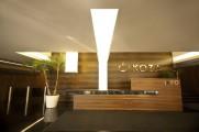 Koza_Holding_Headquarters_Craft312_Studio_escritorio_interior_arquitete_suas_ideias_03