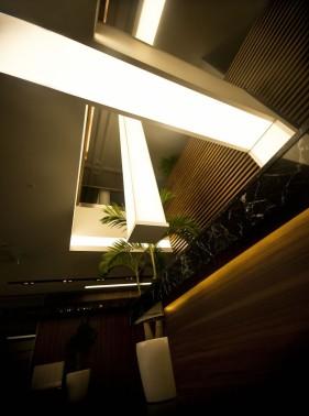 Koza_Holding_Headquarters_Craft312_Studio_escritorio_interior_arquitete_suas_ideias_04