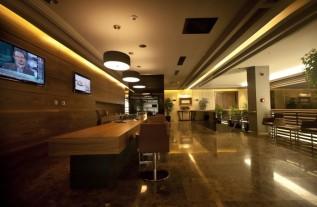 Koza_Holding_Headquarters_Craft312_Studio_escritorio_interior_arquitete_suas_ideias_07
