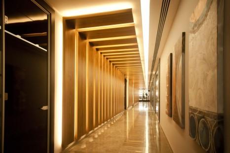 Koza_Holding_Headquarters_Craft312_Studio_escritorio_interior_arquitete_suas_ideias_08