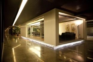 Koza_Holding_Headquarters_Craft312_Studio_escritorio_interior_arquitete_suas_ideias_09