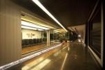 Koza_Holding_Headquarters_Craft312_Studio_escritorio_interior_arquitete_suas_ideias_10