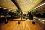 Koza_Holding_Headquarters_Craft312_Studio_escritorio_interior_arquitete_suas_ideias_11