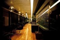 Koza_Holding_Headquarters_Craft312_Studio_escritorio_interior_arquitete_suas_ideias_12