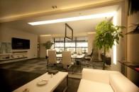 Koza_Holding_Headquarters_Craft312_Studio_escritorio_interior_arquitete_suas_ideias_13