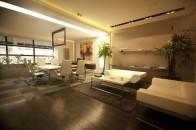 Koza_Holding_Headquarters_Craft312_Studio_escritorio_interior_arquitete_suas_ideias_14