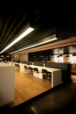 Koza_Holding_Headquarters_Craft312_Studio_escritorio_interior_arquitete_suas_ideias_15