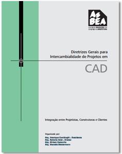 Asbea_manual_intercambialidade_projetos_diretrizes_gerais_arquitete_suas_ideias
