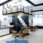 Camden_casa_Londres_cama_suspensa_quarto_interior_arquitete_suas_ideias_01
