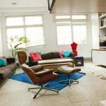 Camden_casa_Londres_cama_suspensa_quarto_interior_arquitete_suas_ideias_02