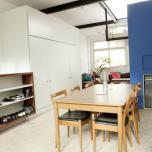 Camden_casa_Londres_cama_suspensa_quarto_interior_arquitete_suas_ideias_03