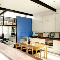 Camden_casa_Londres_cama_suspensa_quarto_interior_arquitete_suas_ideias_06