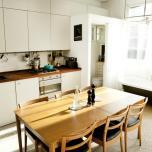 Camden_casa_Londres_cama_suspensa_quarto_interior_arquitete_suas_ideias_08