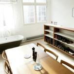 Camden_casa_Londres_cama_suspensa_quarto_interior_arquitete_suas_ideias_10