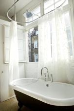Camden_casa_Londres_cama_suspensa_quarto_interior_arquitete_suas_ideias_12