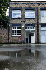 Camden_casa_Londres_cama_suspensa_quarto_interior_arquitete_suas_ideias_15