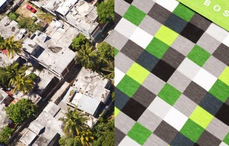 Joseph_Ford_fotografia_aerea_montagem_roupa_moda_arquitetura_arquitete_suas_ideias_06