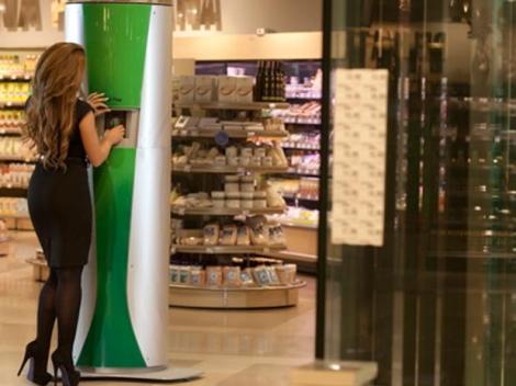 mulher_supermercado_comercial_rapidcool_v_tex_enviro_cool_arquitete_suas_ideias_01