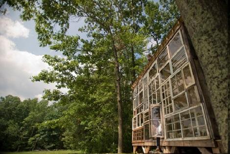 casa_vidro_arquitetura_natureza_sustentabilidade_janela_arquitete_suas_ideias_02