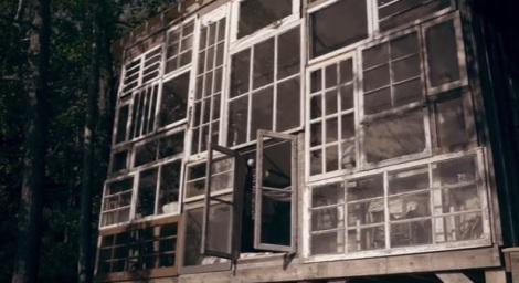 casa_vidro_arquitetura_natureza_sustentabilidade_janela_arquitete_suas_ideias_03