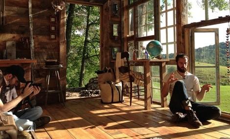 casa_vidro_arquitetura_natureza_sustentabilidade_janela_arquitete_suas_ideias_04