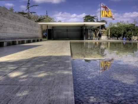 curso_intensivo_arquitetura_moderna_arquitete_suas_ideias_01
