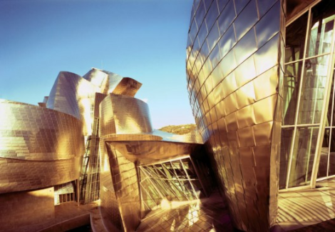 curso_intensivo_arquitetura_moderna_arquitete_suas_ideias_03
