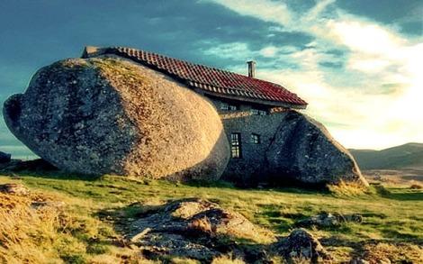 flintstones_casa_portugal_casa_penedo_arquitetes_suas_ideias