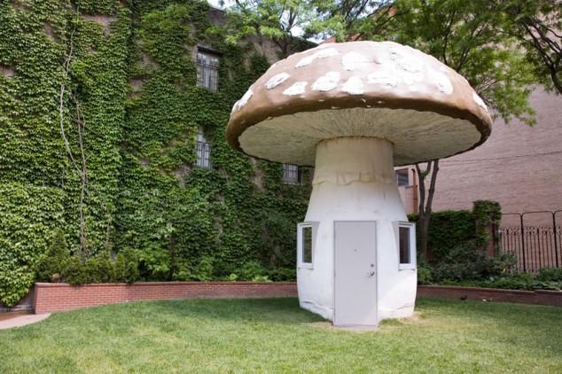 Mushroom-house-634x422