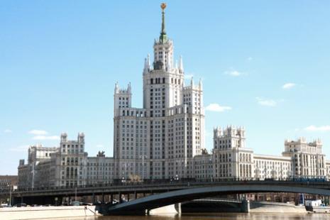 Russia_arquitetura_projeto_arquitetura_sovietica_casa_edificio_arquitete_suas_ideias_01