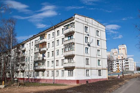 Russia_arquitetura_projeto_arquitetura_sovietica_casa_edificio_arquitete_suas_ideias_02
