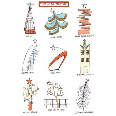 Trees-of-the-Architects