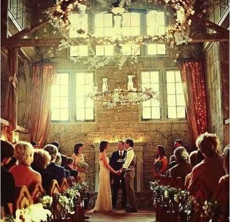 casamento_casar_local_arquitetura_beleza_cerimonia_fotos_arquitete_suas_ideias_02