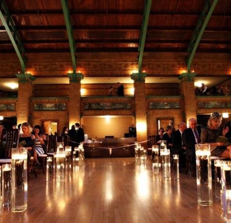 casamento_casar_local_arquitetura_beleza_cerimonia_fotos_arquitete_suas_ideias_06
