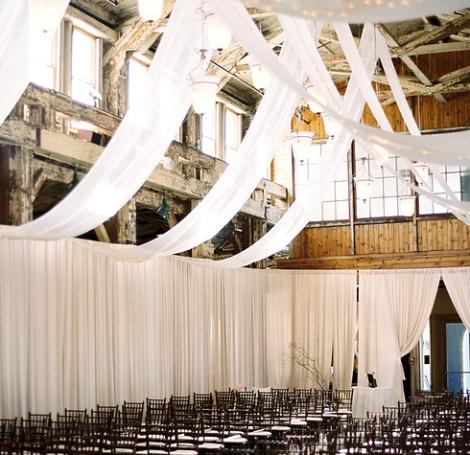 casamento_casar_local_arquitetura_beleza_cerimonia_fotos_arquitete_suas_ideias_07