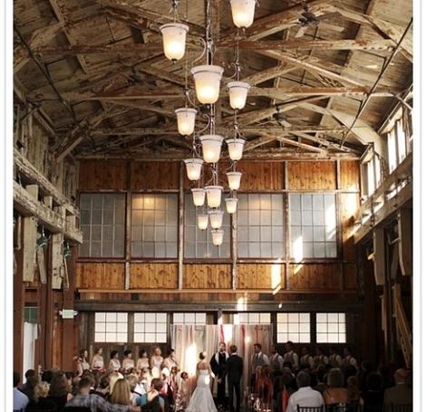 casamento_casar_local_arquitetura_beleza_cerimonia_fotos_arquitete_suas_ideias_08