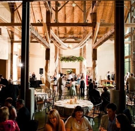 casamento_casar_local_arquitetura_beleza_cerimonia_fotos_arquitete_suas_ideias_10