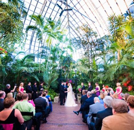 casamento_casar_local_arquitetura_beleza_cerimonia_fotos_arquitete_suas_ideias_11