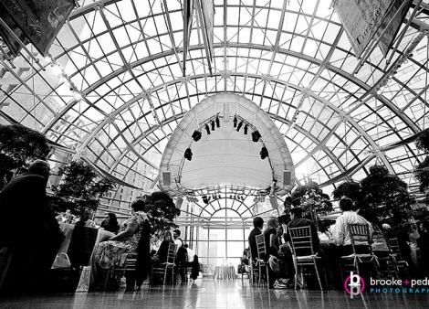 casamento_casar_local_arquitetura_beleza_cerimonia_fotos_arquitete_suas_ideias_16