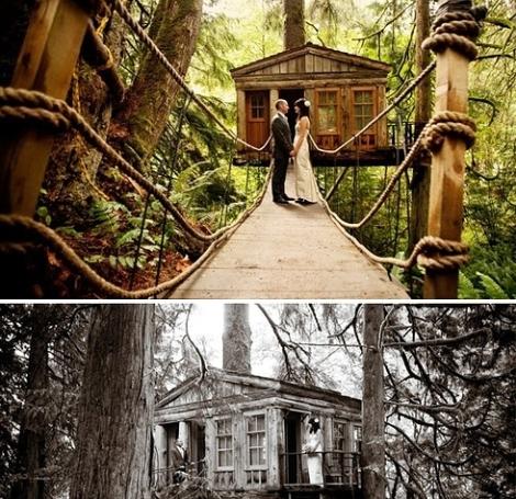 casamento_casar_local_arquitetura_beleza_cerimonia_fotos_arquitete_suas_ideias_17