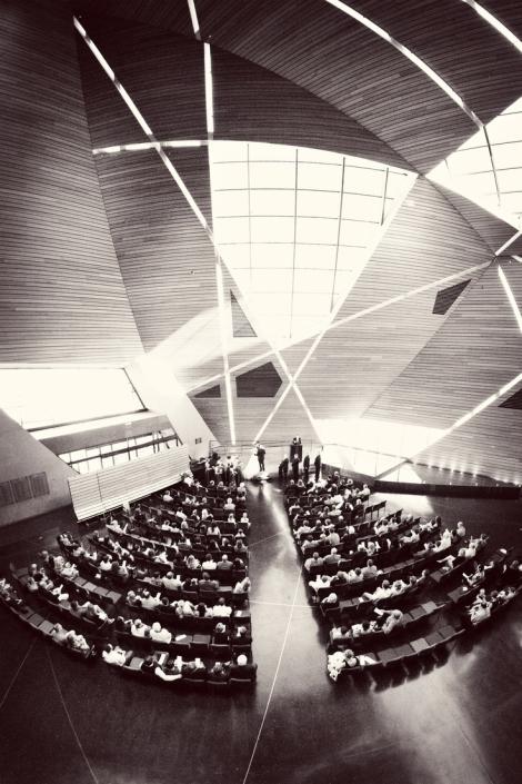 casamento_casar_local_arquitetura_beleza_cerimonia_fotos_arquitete_suas_ideias_19