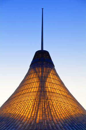 Edificio_Khan_Shatyr_Norman_Foster_Astana_arquitete_suas_ideias