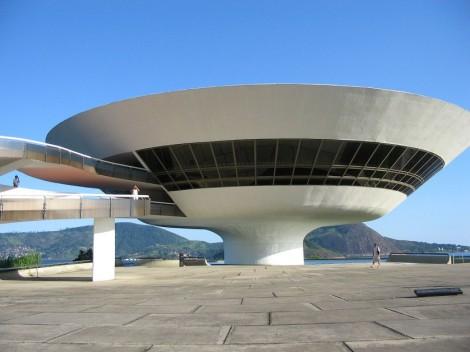 Construcoes_alienigenas_arquitetura_estranha_arquitete_suas_ideias_01