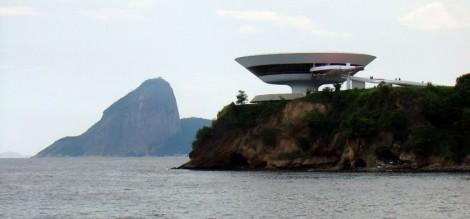 Construcoes_alienigenas_arquitetura_estranha_arquitete_suas_ideias_02