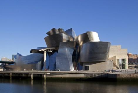 Construcoes_alienigenas_arquitetura_estranha_arquitete_suas_ideias_03