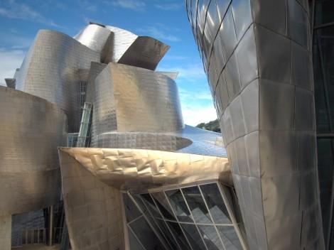 Construcoes_alienigenas_arquitetura_estranha_arquitete_suas_ideias_04