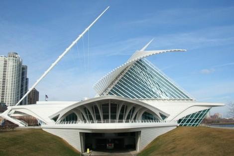 Construcoes_alienigenas_arquitetura_estranha_arquitete_suas_ideias_07