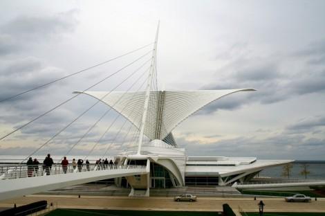 Construcoes_alienigenas_arquitetura_estranha_arquitete_suas_ideias_08
