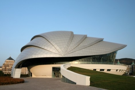 Construcoes_alienigenas_arquitetura_estranha_arquitete_suas_ideias_11