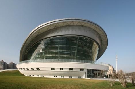 Construcoes_alienigenas_arquitetura_estranha_arquitete_suas_ideias_12